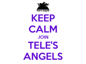 keep-calm-join-teles-angels (Normal Wallpaper)